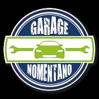 Garage Nomentano
